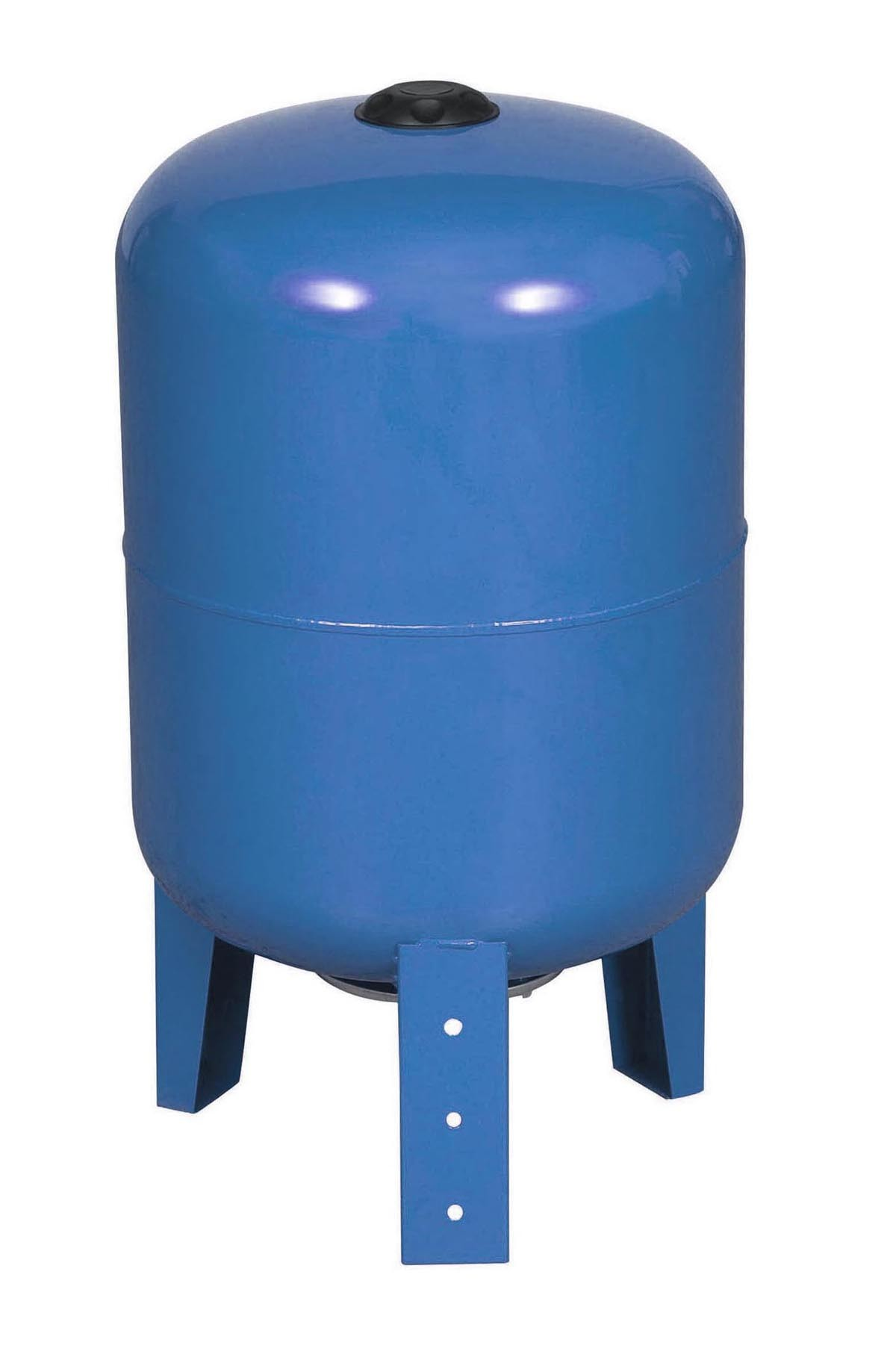Pump Water Pump Water Tank