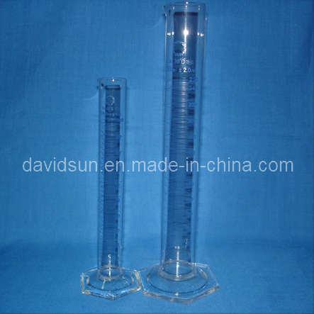 1601H Measuring Cylinder
