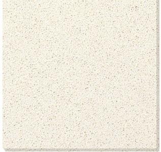 China Cream Color Engineered Quartz Stone Qz318 China