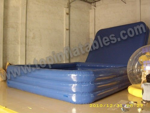 2011 Top Inflatable Swimming Pool, Water Pool for Children and Adults (YY-28 ...