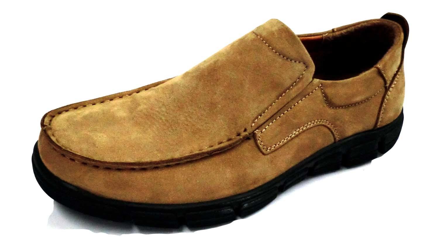 Woodland Khaki Men Casual Shoes - GC 0580108Y13_View_1/fashion/casuals/woodland-khaki