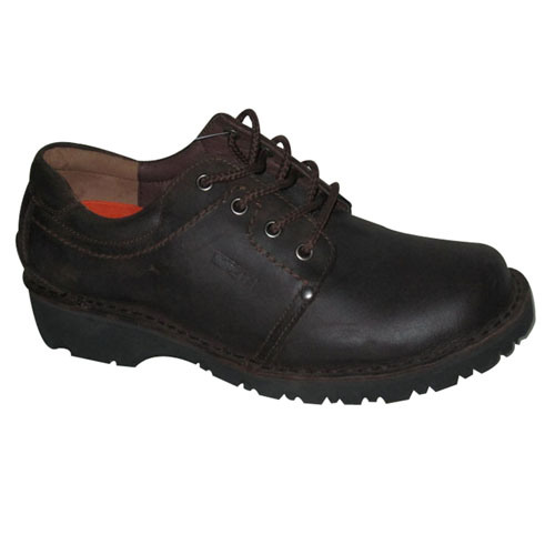 Men Working Shoes (FC-112136