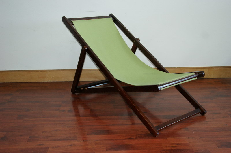 Gallery For Wooden Beach Chair Plans