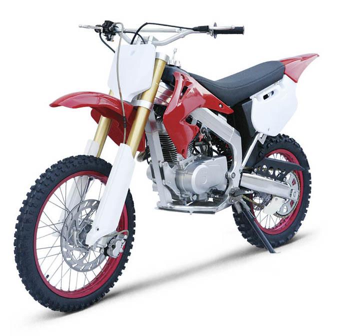 china dirt bike tpgs 140 china motorcycle dirt bike. Black Bedroom Furniture Sets. Home Design Ideas