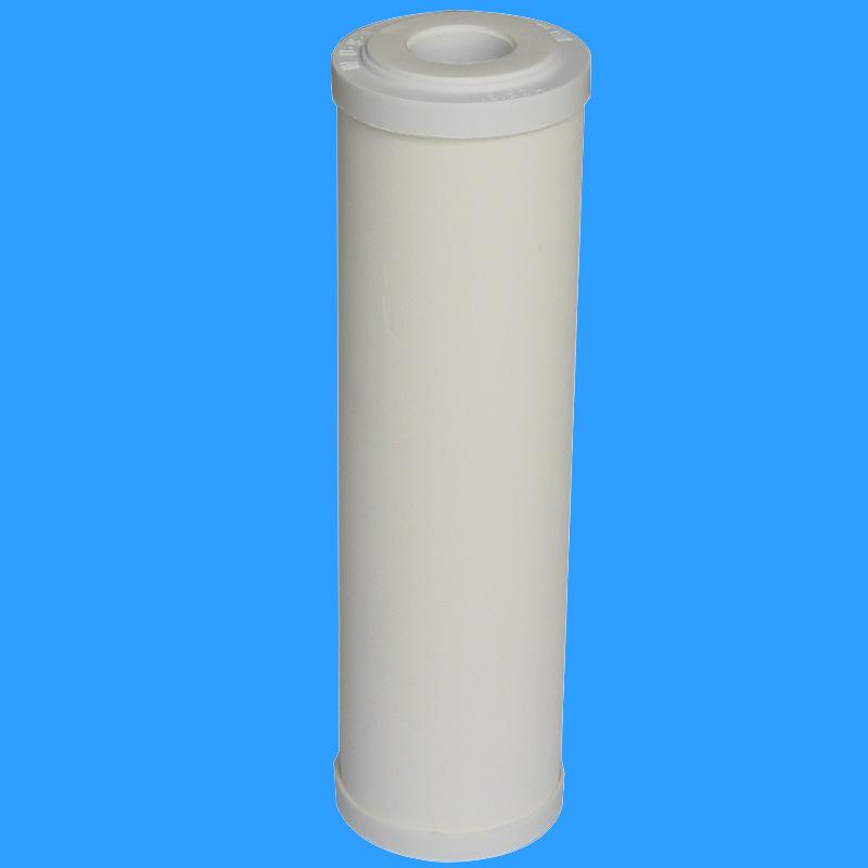 Ceramic Water Filter Cartridge Ceramic Free Engine Image