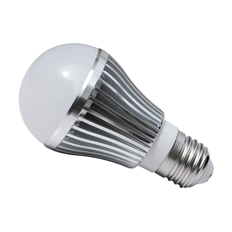 led light bulbs manufacturerstess led bulbs suppliers