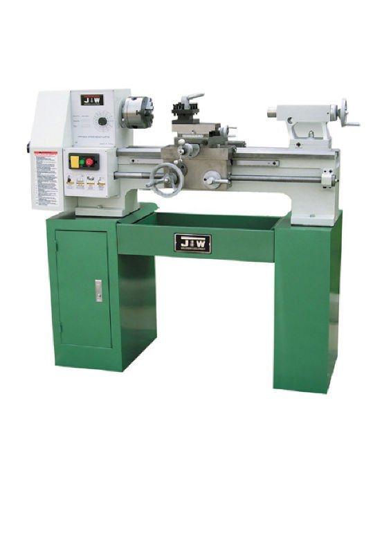 bench lathe machine