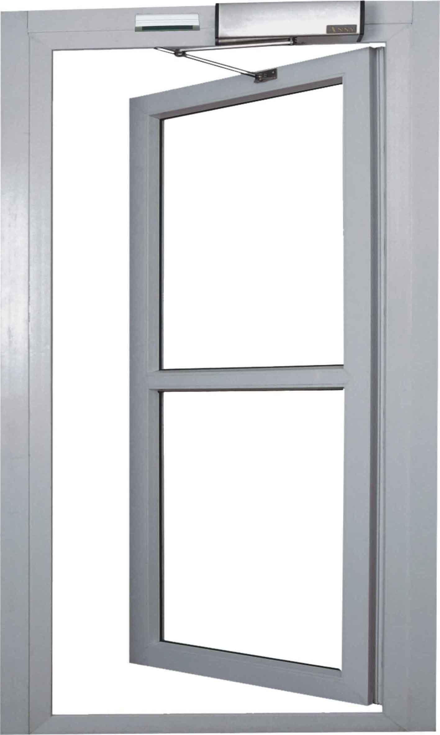 automatic door opening u2013 doors 5e656d auto door openers save image with 1417x2362