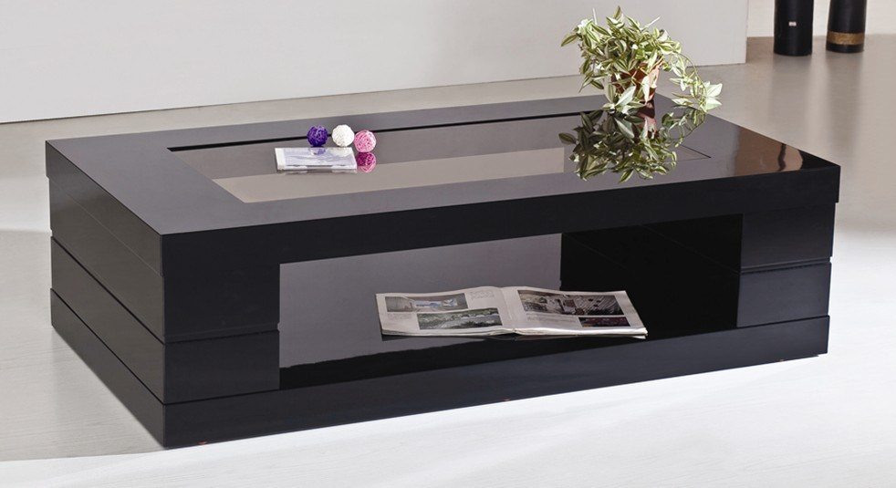 China black coffee table china black coffee table table Black coffee table