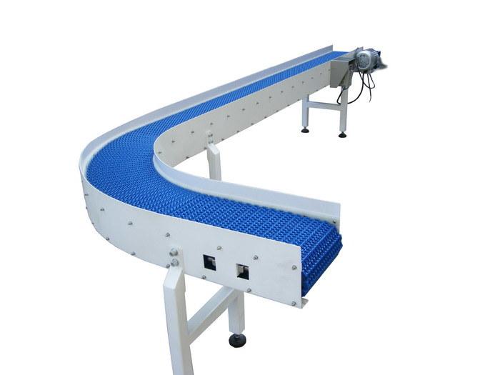 China Conveyor Belts China Conveyor Belt Conveyor