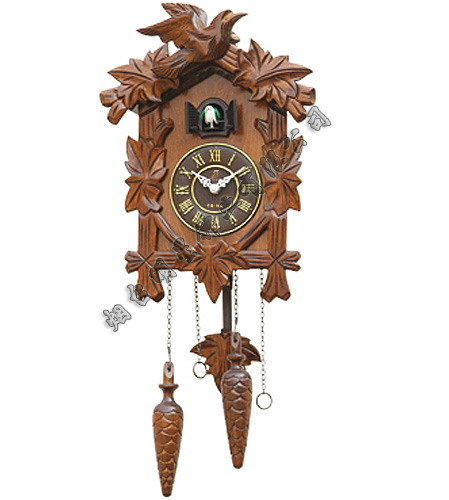 Chelsea clock cuckoo clock weights How to make a cuckoo clock