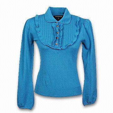 http://image.made-in-china.com/2f0j00EetaJbWGsgqo/Women-s-Marino-Wool-Pullover-Sweater-MD0006.jpg
