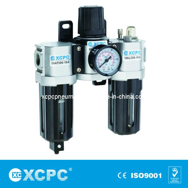 Air Source Treatment-ACP Series (Mindman type)