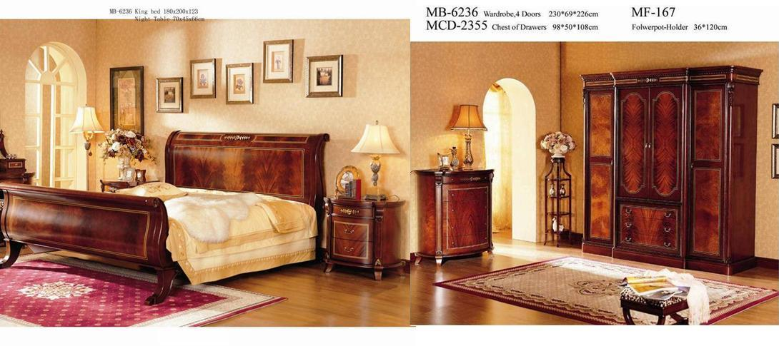Perfect Classic Bedroom Furniture 1090 x 485 · 93 kB · jpeg