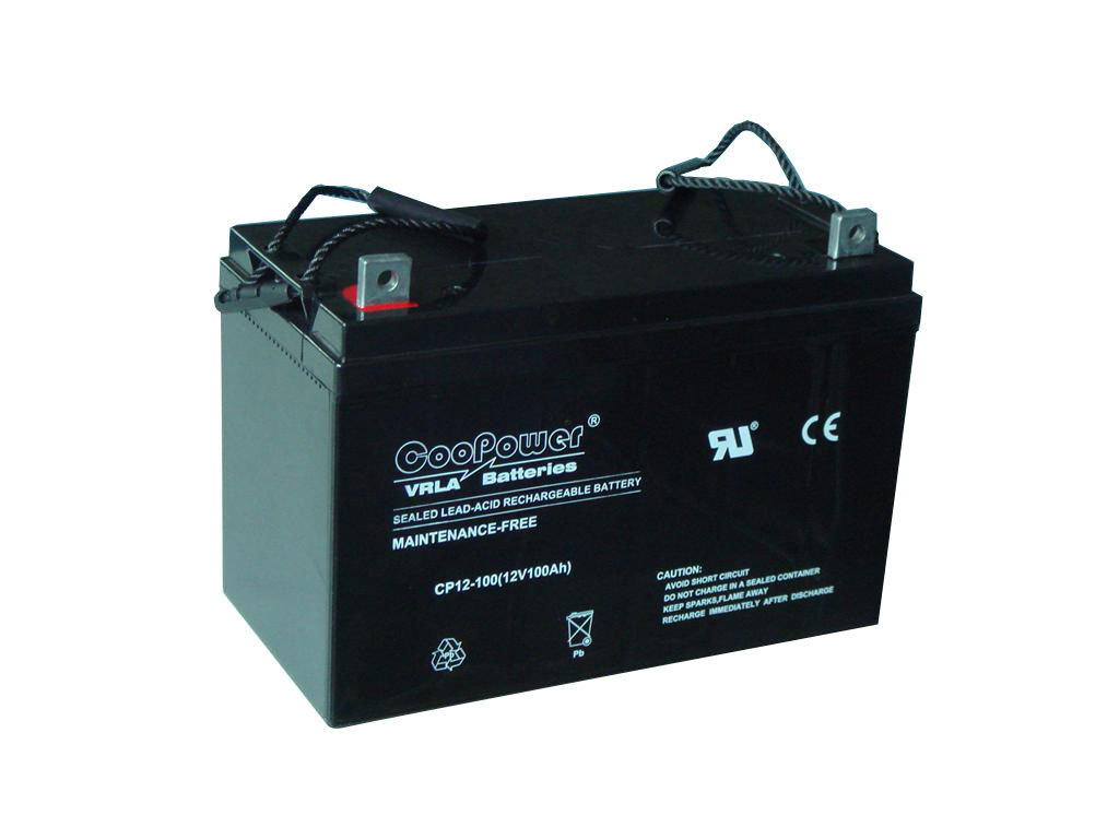 Solar-Power-System-Battery-CP12-100-.jpg