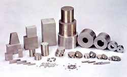 SmCo Magnet for Machine Gearing