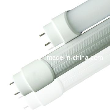 1500mm T8 28W LED Tube Light