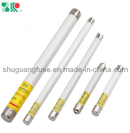 HRC High Voltage DIN Medium Voltage Indoor Fuse