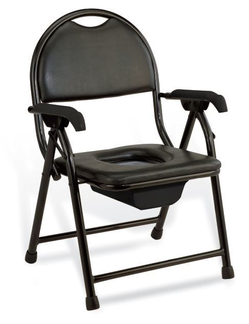 Commode Chair (SK-CW316)