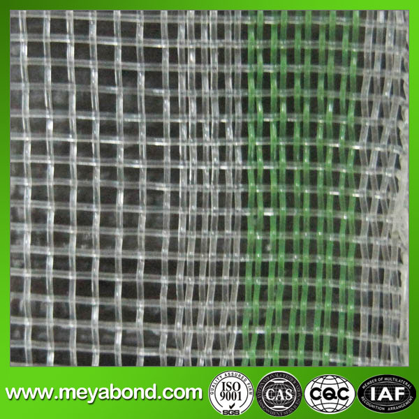 Agriculture Net Anti Insect Mesh Net