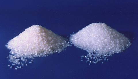 GPPS/General Purpose Polystyrene Resin