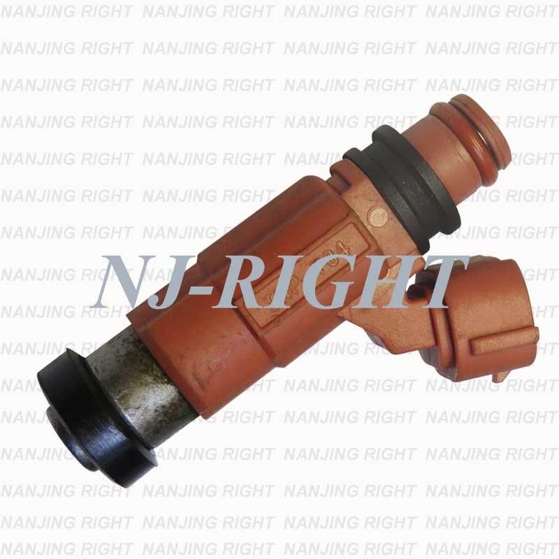 Denso Fuel Injector Inp784 for Mazda Mitsubishi