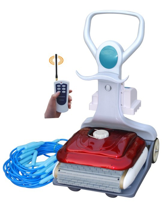 China Swimming Pool Cleaning Robot Pool Cleaner China Pool Cleaner Pool Cleaning Robot