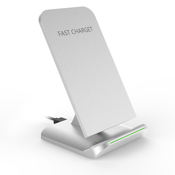 Hottest Selling Wireless Charger Fast Wireless Charger