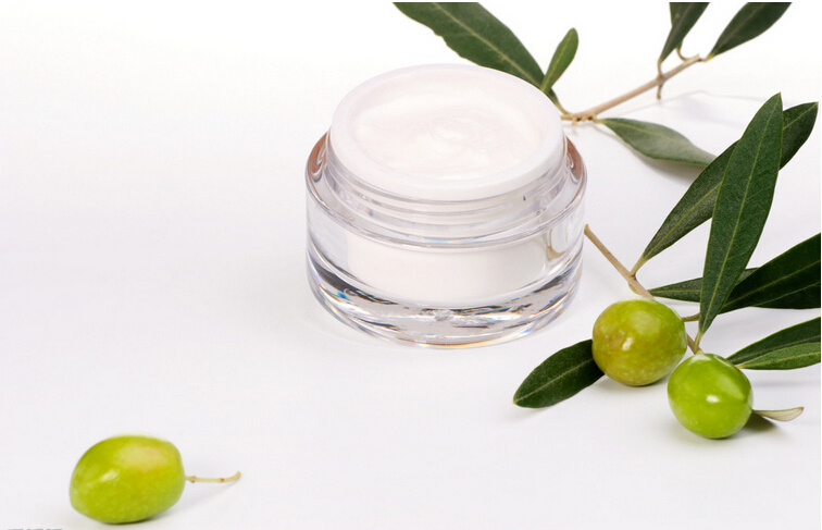 Beauty Lanolin Anhydrous for Skin Care Use