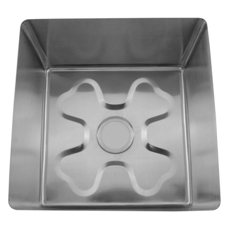 Utensilios De Baño Lista:detalles de producto utensilios de cocina del acero inoxidable