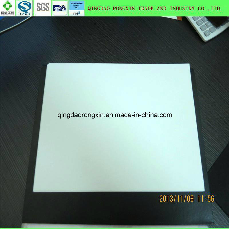 Food Grade PE Coated Paper for Kfc Food Packaging