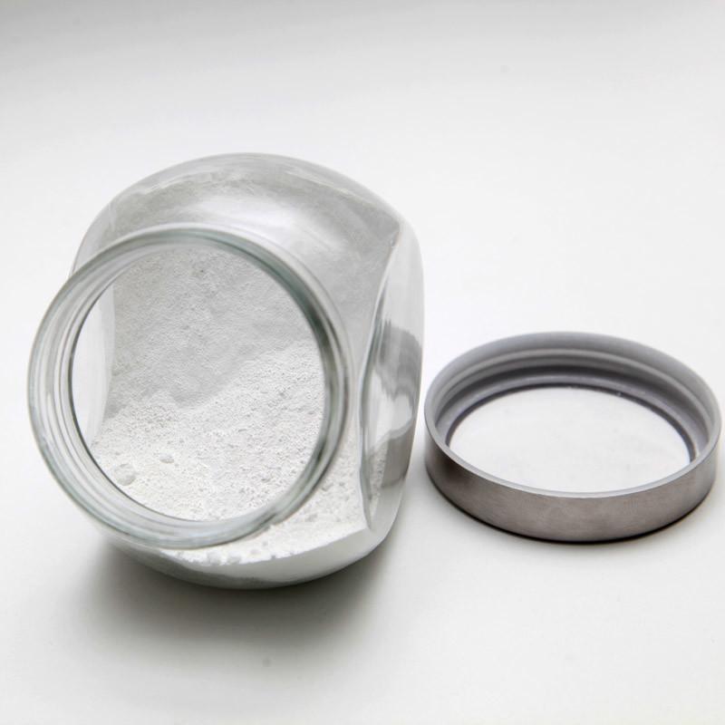 Anatase Titanium Dioxide by Annada
