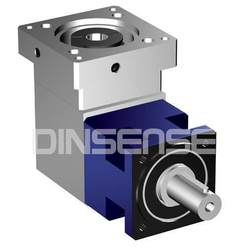 Right Angle Union : China right angle gearbox rs planetary