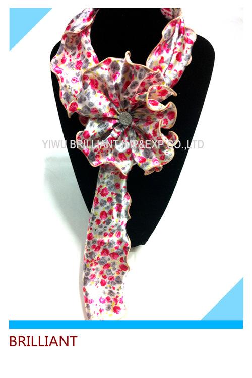 china magic scarf bl m 0250034 china silk magic scarf