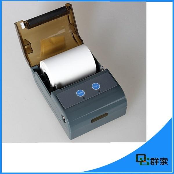 Hot Sale USB Port POS Thermal Receipt Printer Thermal Printer