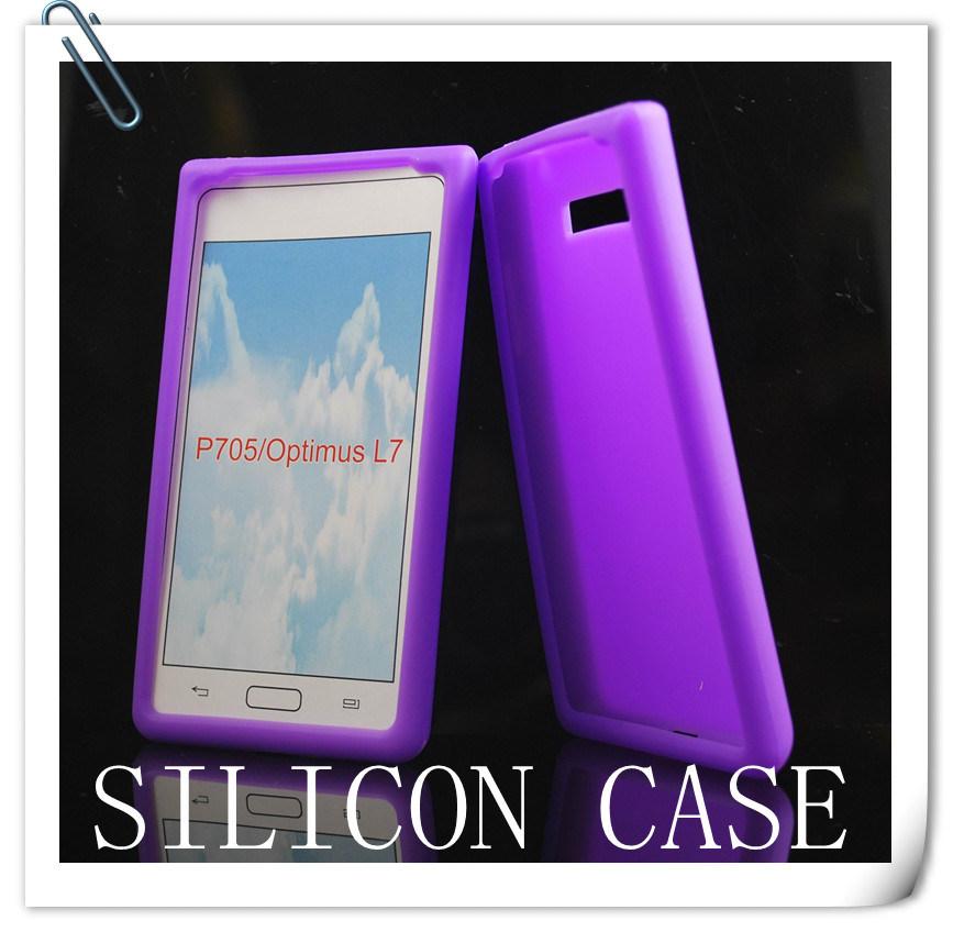 Phone-Case-for-LG-P705-P700-P708-Optimus-L7.jpg