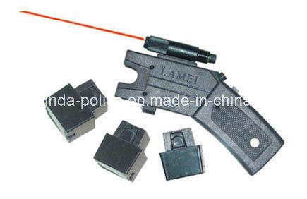 Promotion High Quality Police Defence 5m Taser Stun Gun (SDAB-A1)
