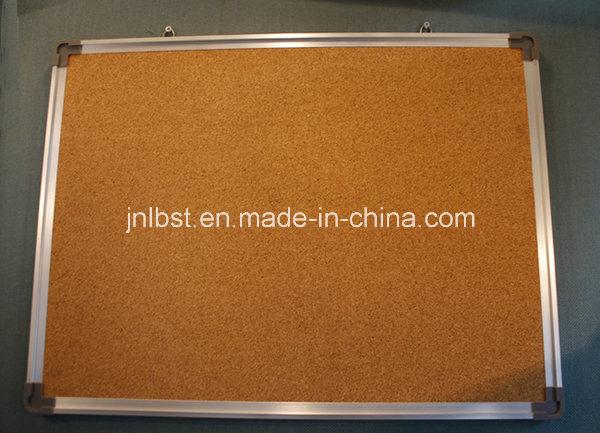 Cork Board, Pin Board
