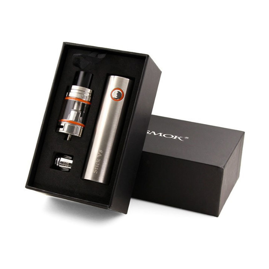 Massive Cloud Vapor Stick V8 Kit E Cigarette