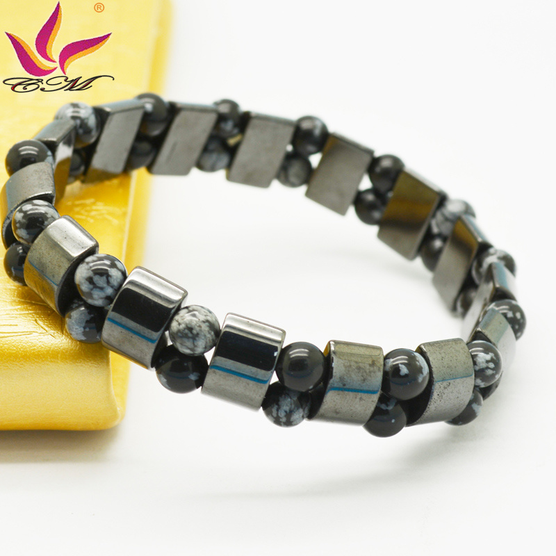 Htb-108 Chinese Top Quality Magnetic Jewelry