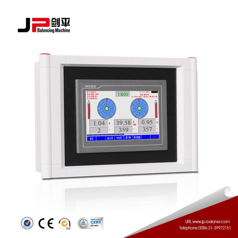 dayton grinder wiring diagram dayton motor diagrams wiring