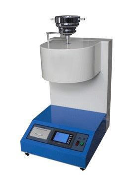 China Lab Equipment For Plastic China Plastic Melt Index