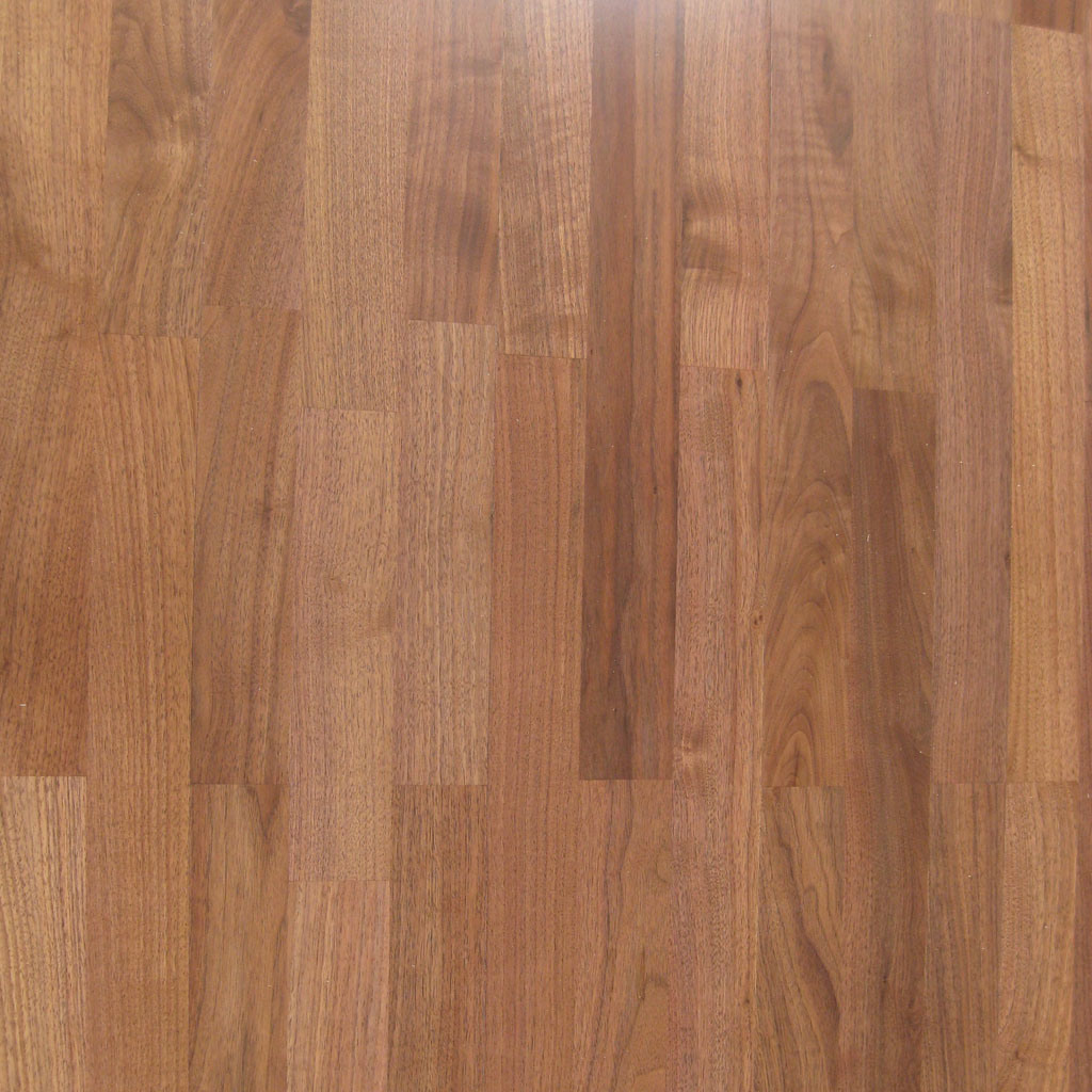 Engineered walnut flooring 2015 home design ideas for Walnut hardwood flooring