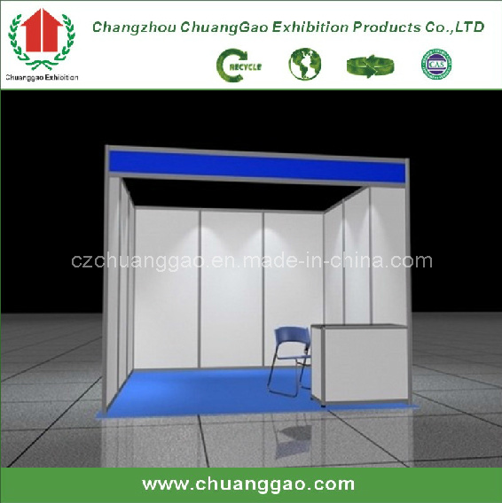 Standard Exhibition Booth : China standard exhibition booth photos pictures made