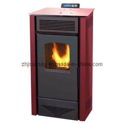 Glow boy pellet stoves reviews best stoves - How to make wood pellets wise investment ...