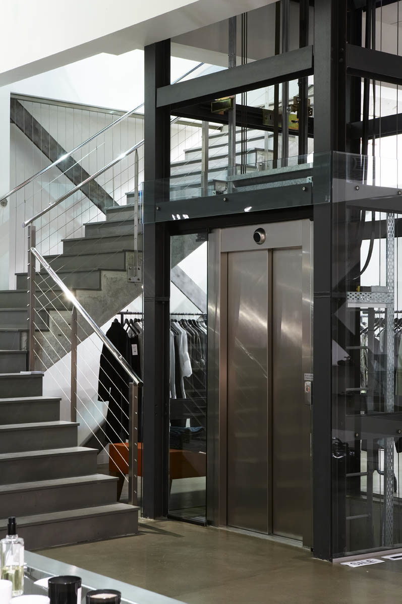 Home Elevators Cost china low cost villa elevator/home lifts price photos & pictures