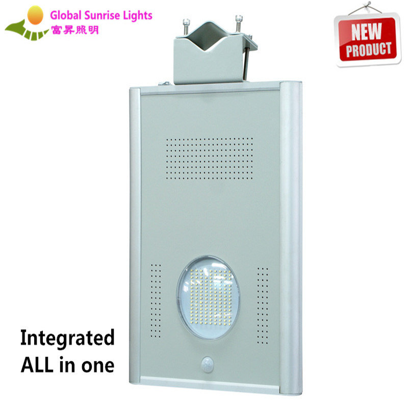 Portable Rechargeable LED Solar Light, Solar Home Light, Solar Bulb