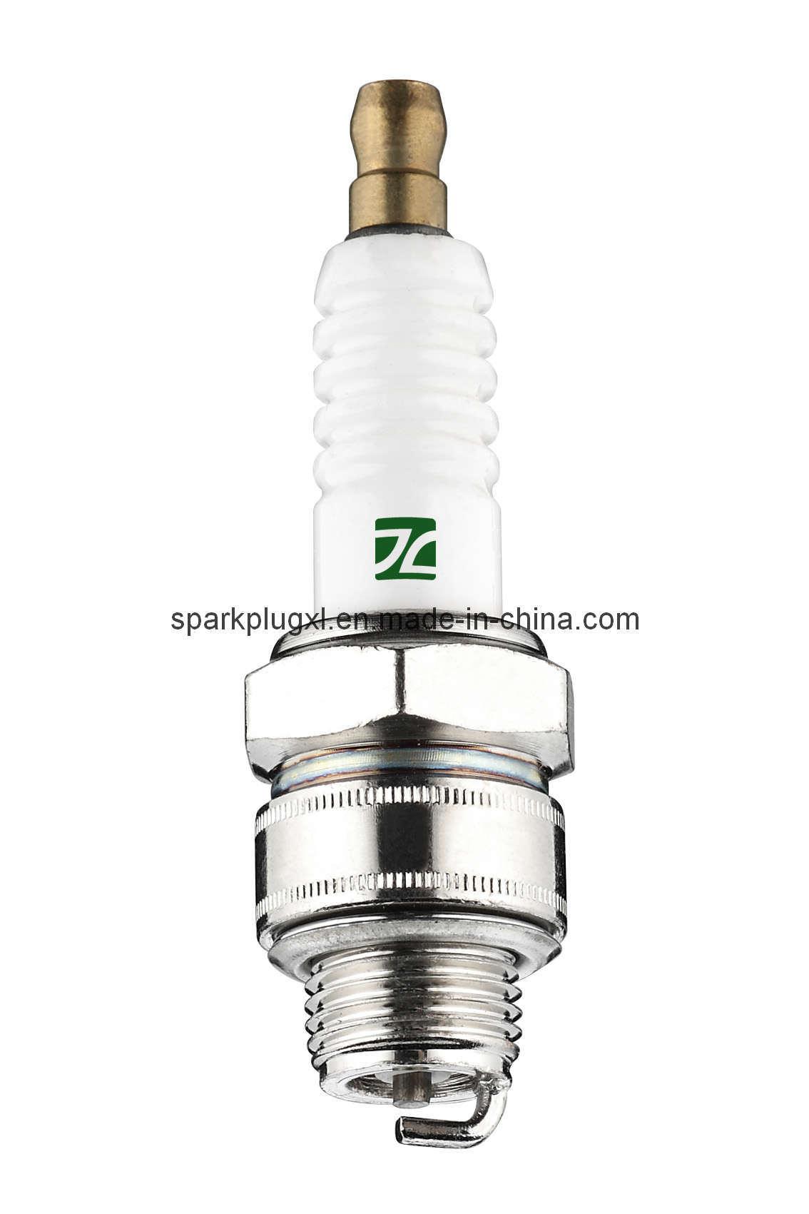 Small Engine Spark Plugs (G6 B6S J8C W8EC)