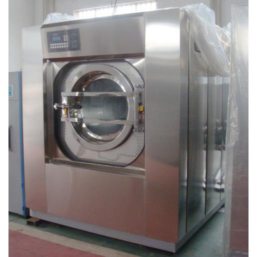 Laundry Water Extractor ~ China laundry washing machine washer extractor