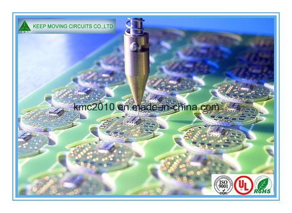 1 Layer to 30 Layer PCB for Electronic Products